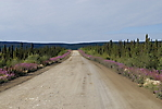 Eagle Plains à Kondile Highway_101