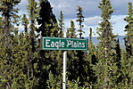 d'Inuvik à Eagle Plains_145
