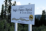 d'Inuvik à Eagle Plains_149