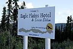 d'Inuvik à Eagle Plains_149